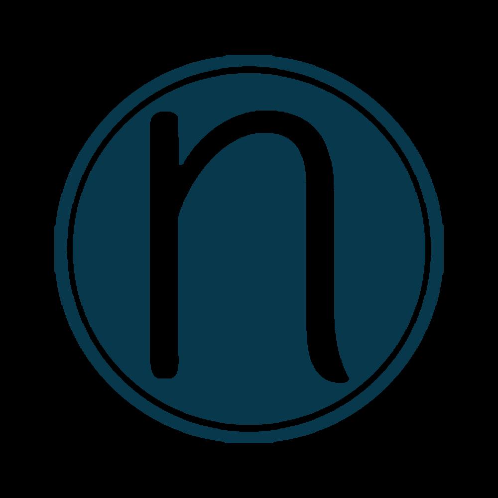 logo for Norkenzie Christian Church