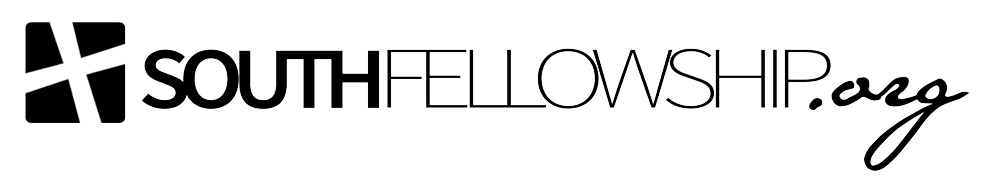 logo for South Fellowship Church