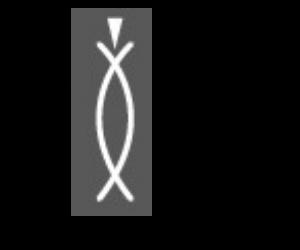 logo for Cadboro Bay United Church
