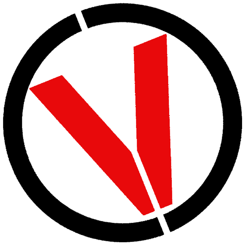 logo for Verve