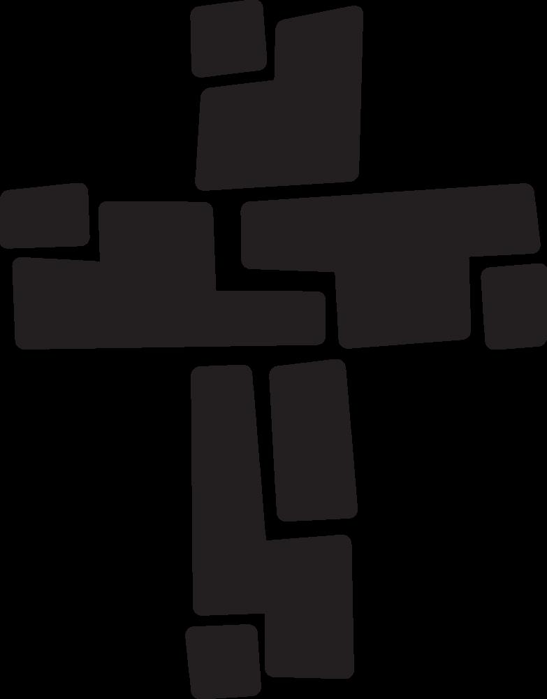 logo for Mosaic Church