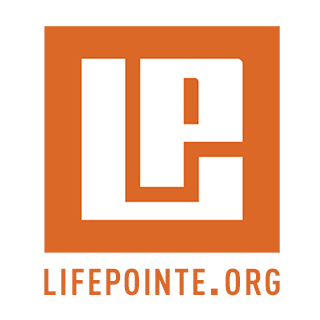 logo for LifePointe
