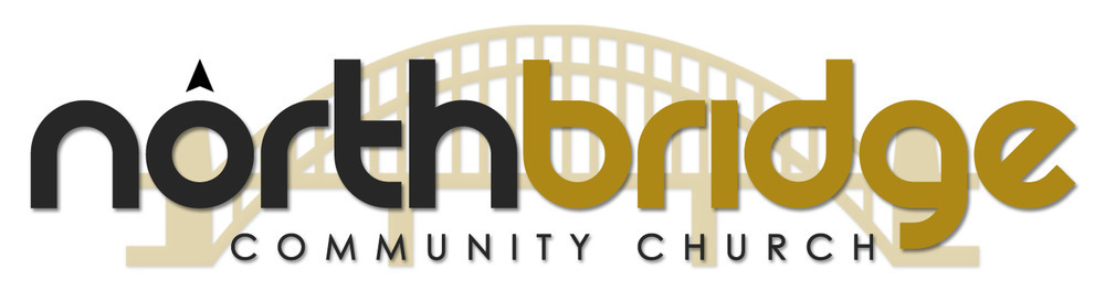 logo for NorthBridge Community Church