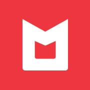 logo for Mission Church