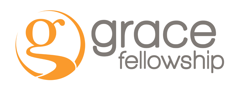 logo for Grace Fellowship Church