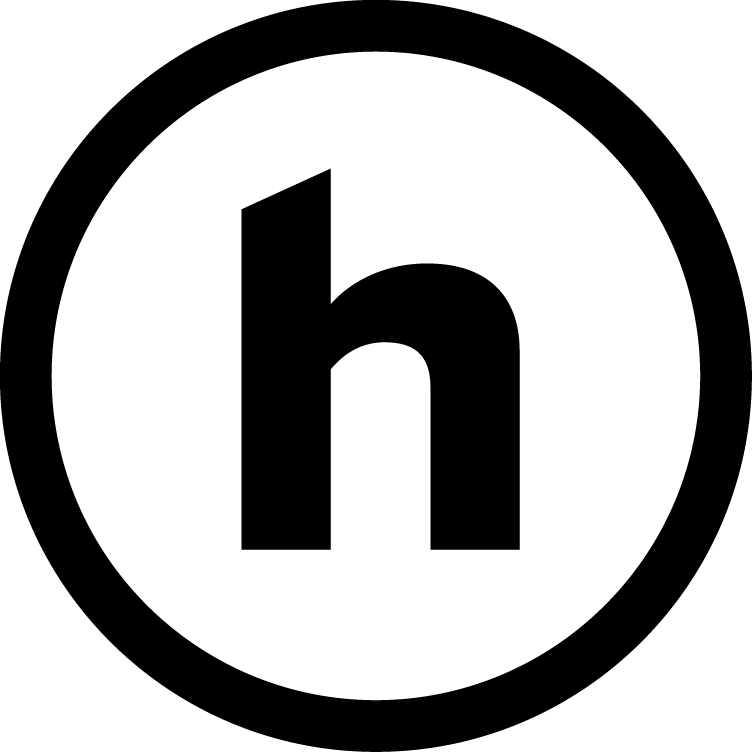 logo for Hillside Community Church