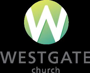 logo for Westgate Church