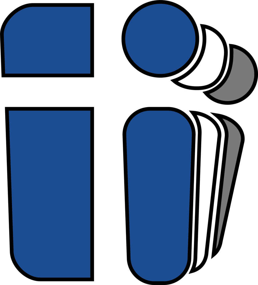 logo for Millcreek Community Church