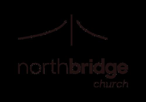logo for Northbridge Church