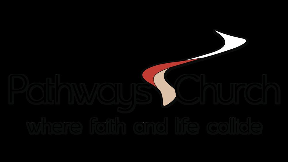 logo for Pathways Church