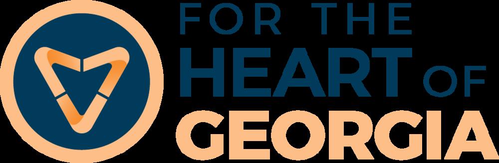 logo for Longleaf Church