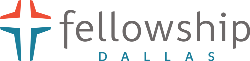 logo for Fellowship Bible Church Dallas