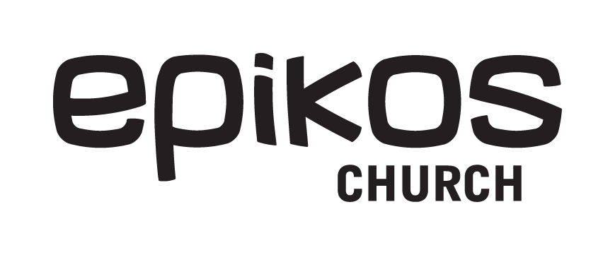 logo for Epikos Church