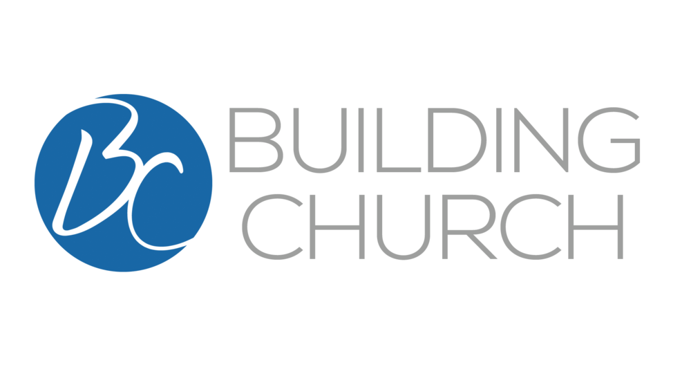 logo for Building Church