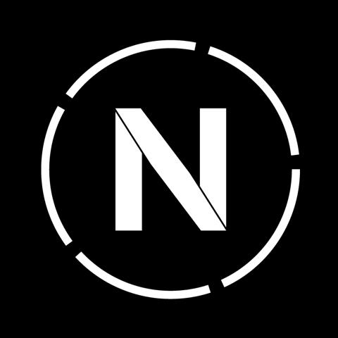 logo for New Covenant Community Church
