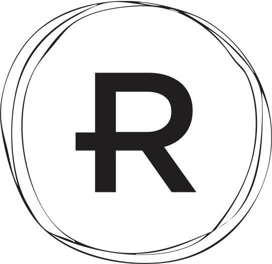 logo for Relate Church