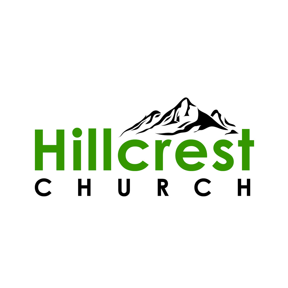 logo for Hillcrest Church