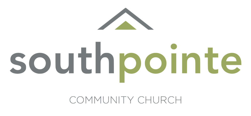 logo for Southpointe Community Church