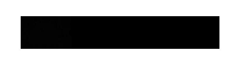 logo for Calvary Port St. Lucie