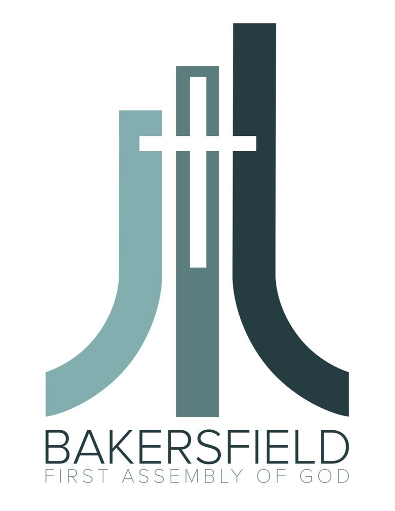 logo for Bakersfield First Assembly
