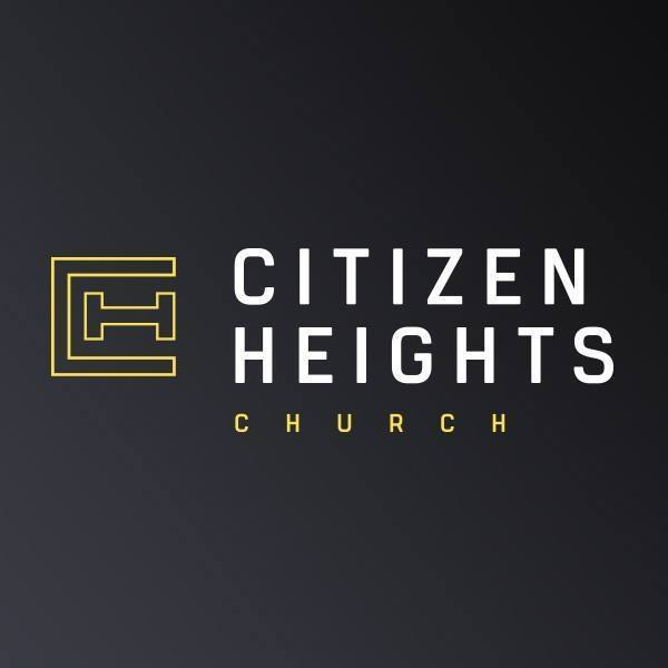 logo for Citizen Heights