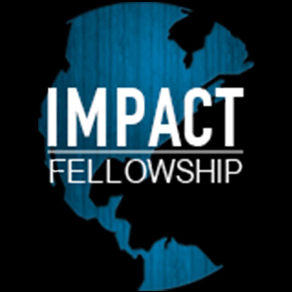 logo for Impact Fellowship Church
