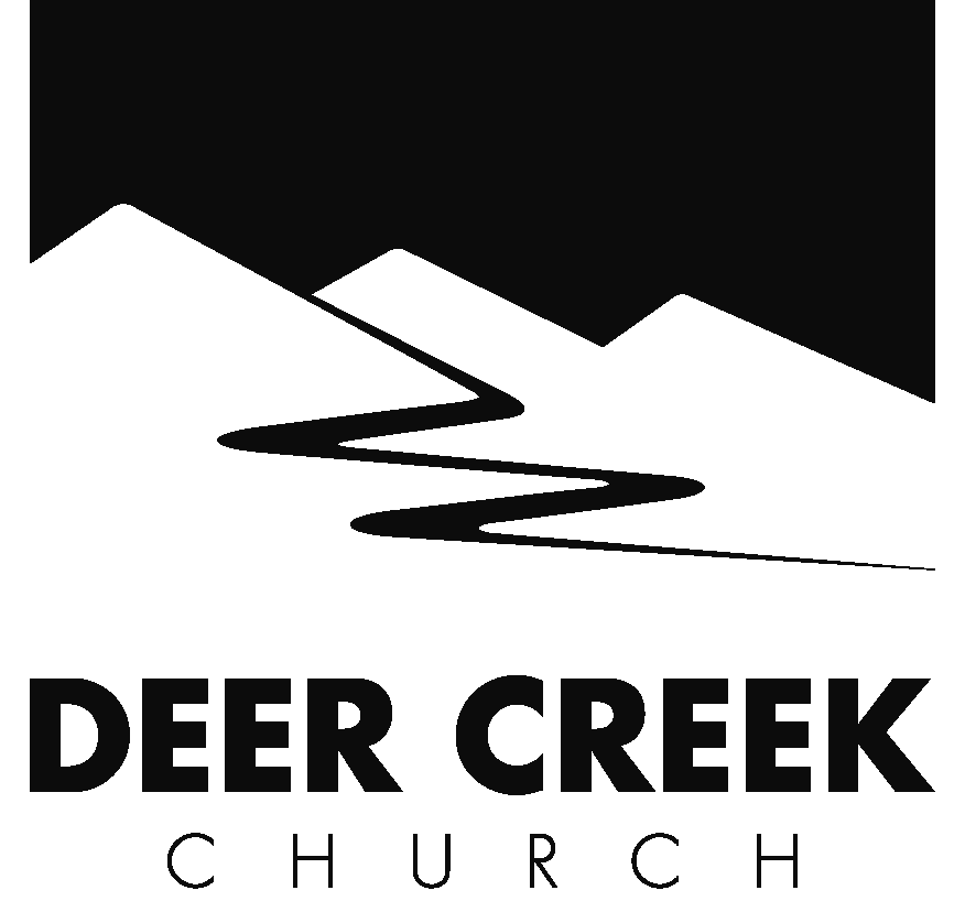 logo for Deer Creek Church