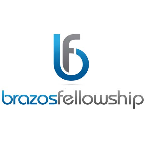 logo for Brazos Fellowship