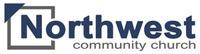 logo for Northwest Community Church