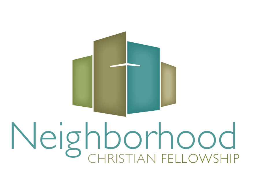 logo for Neighborhood Christian Fellowship