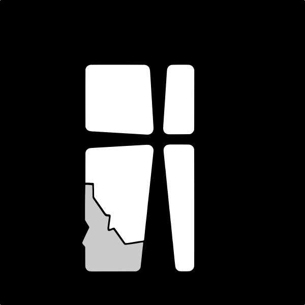 logo for The Pursuit