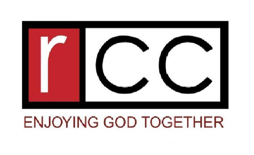 logo for Richfield Community Church