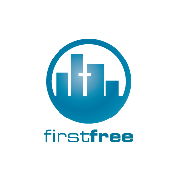 logo for First Evangelical Free Church