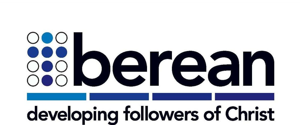 logo for Berean Baptist Church