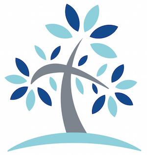logo for Living Way Community Church