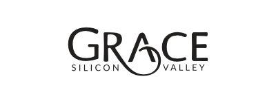logo for Grace Presbyterian Church