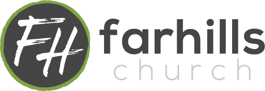 logo for Far Hills Church
