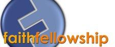 logo for Faith Fellowship