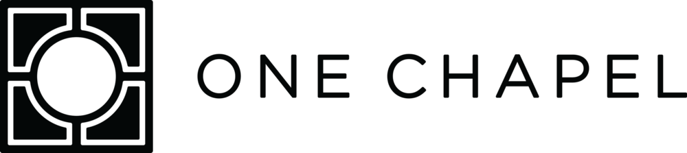 logo for One Chapel