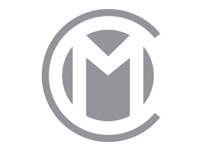logo for Monmouth Christian Church