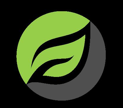 logo for LifeChurch Reno
