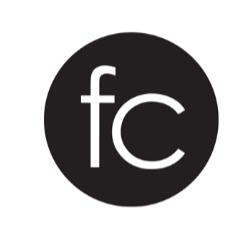 logo for Faith Chapel
