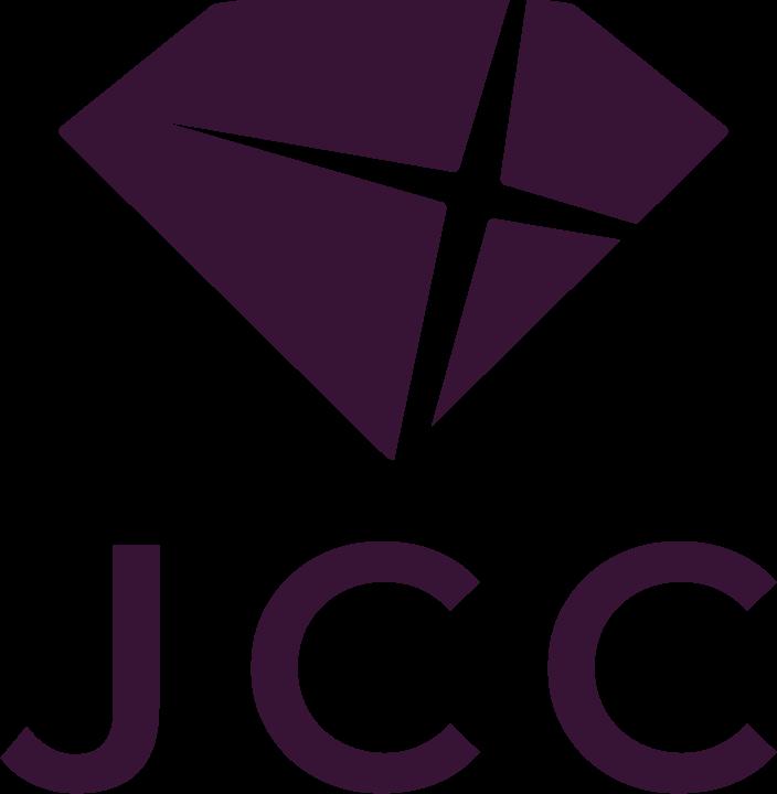 logo for Jewel City Church