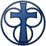 logo for Hixson UMC