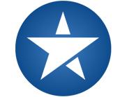 logo for Starpoint Church