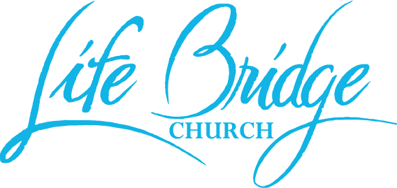 logo for Life Bridge Church