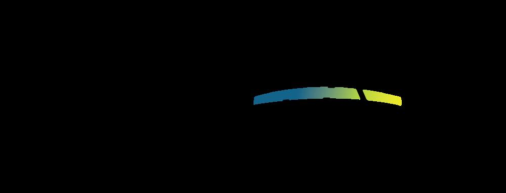 logo for Lifegate Church