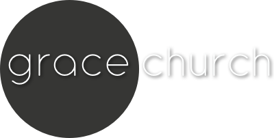 logo for Grace Church