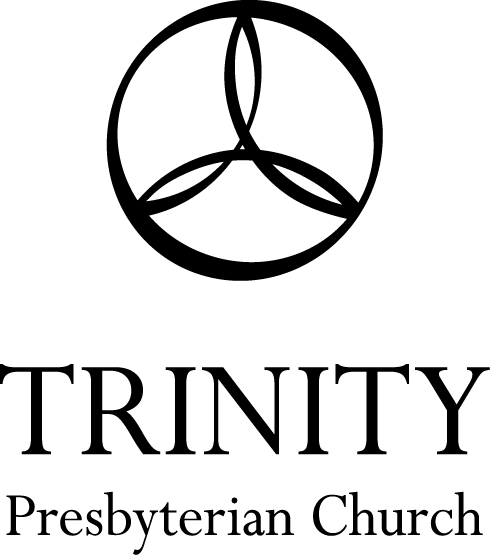 logo for Trinity Presbyterian Church
