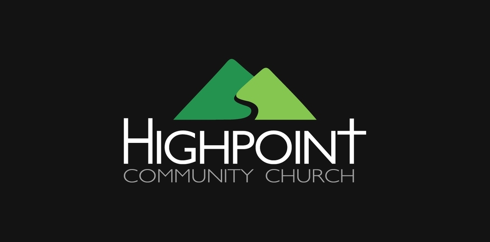 logo for Highpoint Community Church